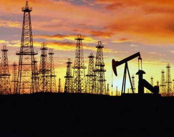科技进步或将拯救石油工业