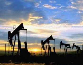 中曼石油:2020年第四季度签订合同金额升23.15%至