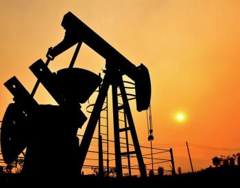 印度20-21财年三季度石油营销公司利润或将下降
