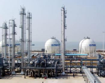 <em>东南欧天然气供应</em>迎来大调整 俄罗斯面对欧盟能源多元化冲击