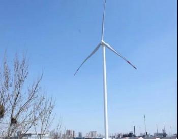绿电如何助力企业碳中和?金风售电给你支几招!