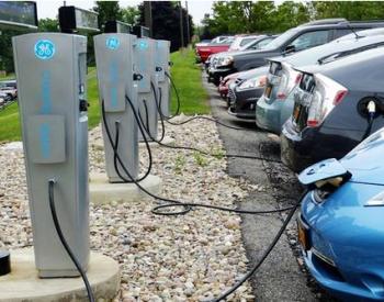 阿里巴巴和富士康集体进入电动汽车世界
