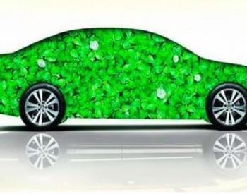 业界观点深度碰撞 共同探讨新能源汽车领域新发展格局