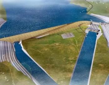 中国能建<em>葛洲坝</em>集团:助力国际能源绿色低碳转型