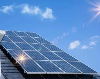 跨界!特斯拉正式推出自研太阳能逆变器