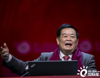 豪掷33亿投资光伏玻璃,75岁的曹德旺这次赌对了吗?