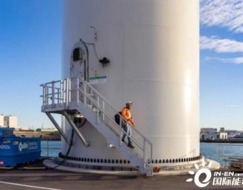 巨型风机正在颠覆风电行业!