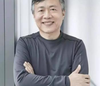富士康官宣!任命蔚来前执行副总裁郑显聪为电动汽车平台首席执行官