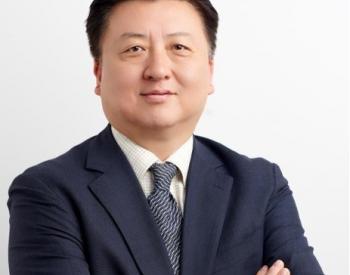 现代商用车林坰泽:致力于成为中国氢燃料电池卡车生产重要基地