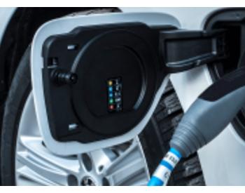 """德国或将对电动汽车充电实施""""强制性暂停"""""""