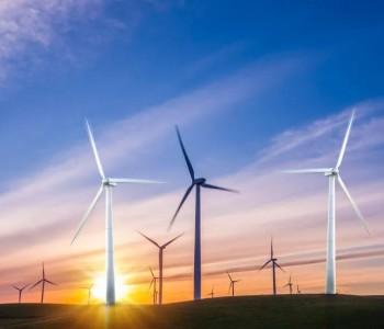累计225.2MW!龙源、华润启动6个风电机组采购项目