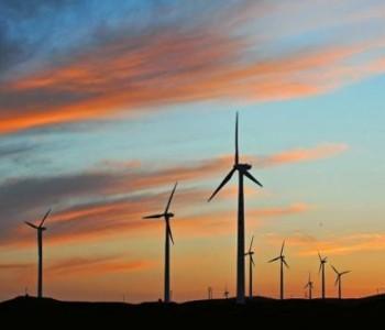 数据 | 1-12月全国风力发电量4146亿千瓦时!国家