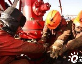 中国石化华北D12-P61井创大牛地水平井钻井周期记录