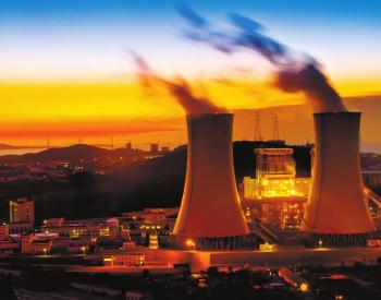 大换血!大唐、国家能源、国家电投等13家电厂易主于华能!