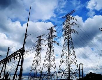 碳中和目标下国网新官上任,公司战略走向何方?