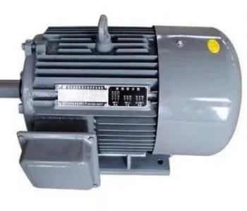电机为什么会振动?有什么检修措施?