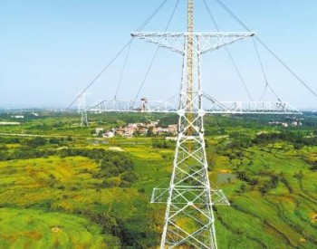 南网展现电力大数据支撑功能,拥抱数字电网时代