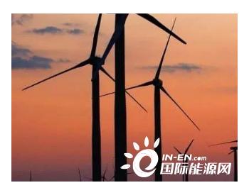 美国德克萨斯<em>州风力发电</em>首次超过煤炭
