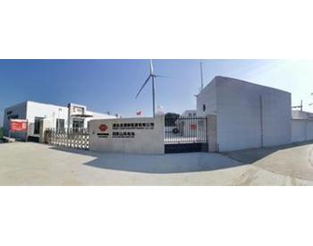 湖北武汉首座风电场投运 首月并网发电251万千瓦时