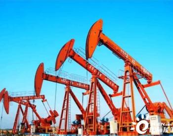 中国石化河南油田预探井泌453井喜获工业油气流