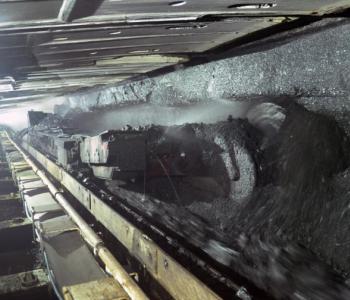 无人化采煤还远吗?智能化建设给出答案