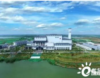 生物质发电12个!2021年第一批<em>可再生能源发电</em>补贴<em>项目</em>清单公布