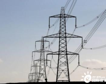 日本突遇电力危机