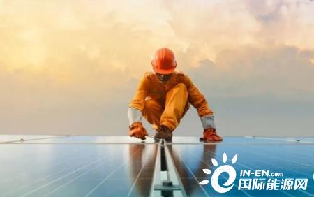 2021年微电网如何重塑澳大利亚的能源供应?