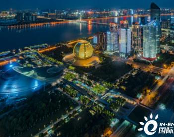 浙江杭州供电公司:不停电是最好的服务