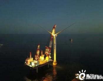 风资源争夺战拉开序幕:迎接未来微风风电场的挑战