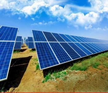 土耳其预计今年新增1.5GW光伏装机,<em>产能</em>增长有望达到100%以上