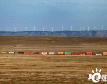 总计6.5GW,可再生能源巨头Iberdrola积极推动PPA