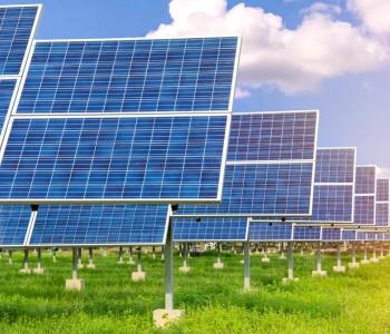 官宣!国家能源局:风电72GW、太阳能48GW!2020年风光新增装机近120GW
