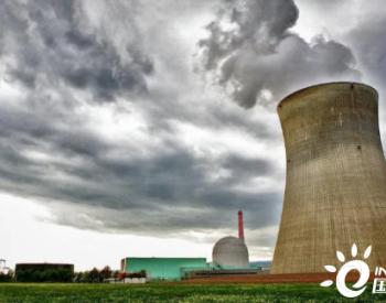 核能政策:日本VS德国