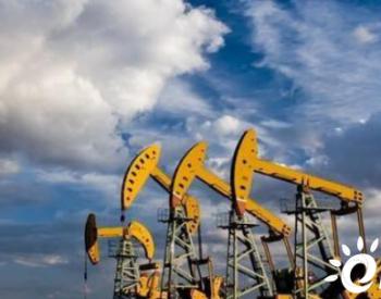 预期刺激措施将提振经济增长 美油涨逾1%冲击53关口