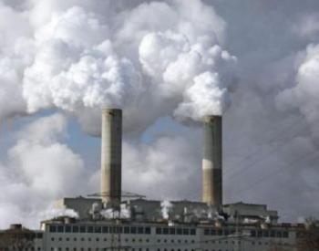 山西将新建300万吨煤化工项目
