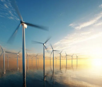 国际能源网-风电每日报,3分钟·纵览风电事!(1月20日)