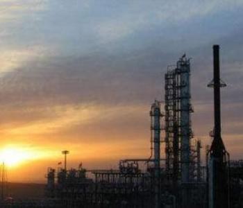 <em>碳</em>中和背景下,中国该如何对标欧盟国家布局能源转型?