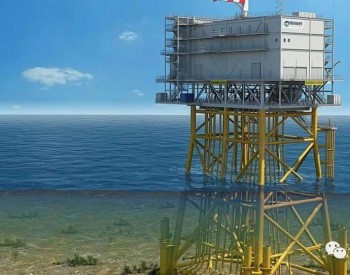 <em>英国海上风电</em>40GW目标的困境与破局