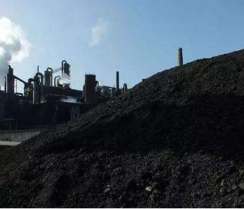 <em>煤矿智能化</em>采掘工作面达494个