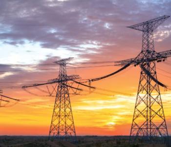 电力需求呈稳步回升态势