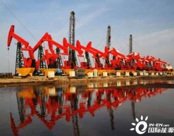 中国石化胜利石油工程新型遥控变径稳定器获国家专利