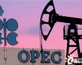 <em>伊拉克</em>预计今年二季度油价将涨至60美元/桶