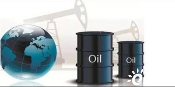 欧佩克:2021年全球石油需求将日增590万桶/天