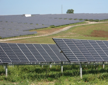 新能源发展势如破竹!中国光伏新增装机超预期!