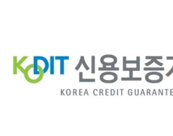 韩国信保基金为大宇造船LNG船合作公司提供项目担