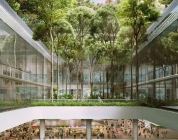 绿色建筑设计的五大要点BIPV在线