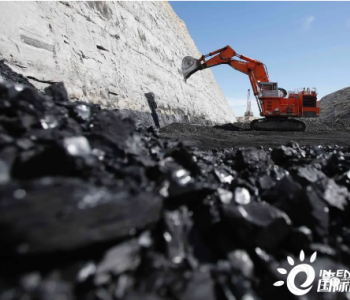 """要做""""<em>能源转型</em>排头兵""""的山西,重回了全国产煤第一大省"""