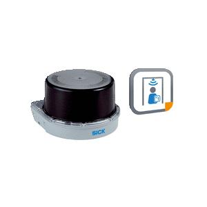 施克传感器MRS1104A-111011S01