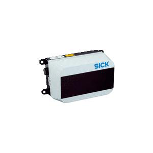 施克传感器LD-MRS820301